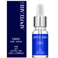 APOT.CARE Pure Serum DMEA 10 ml