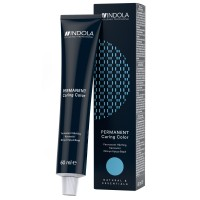 Indola PCC Ageless 7.38 Mittelblond gold schoko 60 ml