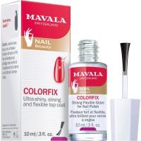 Mavala Colorfix Überlack 10 ml