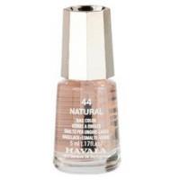 Mavala Natural Nagellack 5 ml