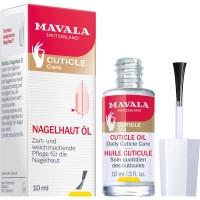 Mavala Nagelhautöl 10 ml