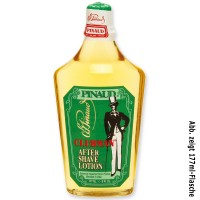 Clubman Pinaud After Shave Lotion 370 ml
