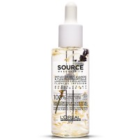 Source essentielle Radiance Oil 75 ml