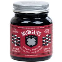 Morgan's Pomade Medium Hold / Medium Shine 100 g