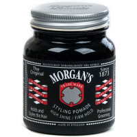 Morgan's Pomade High Shine / Firm Hold 100 g