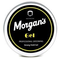 Morgans Styling Gel 100 ml
