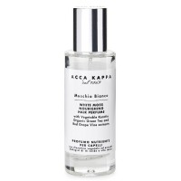 Acca Kappa White Moss Nourishing Hair Perfume 30 ml
