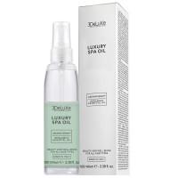 3DeLuxe Luxury Spa Oil 100 ml
