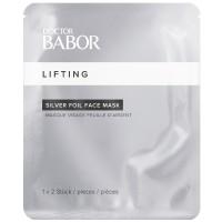 BABOR Doctor Babor Lifting Cellular Silver Foil Face