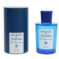 Acqua Di Parma Fico Di Amalfi EdT Spray 150 ml