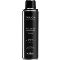Artego Touch Up And Down 250 ml