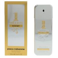Paco Rabanne 1Million Lucky EdT Spray 100 ml