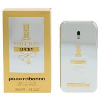 Paco Rabanne 1Million Lucky EdT Spray 50 ml