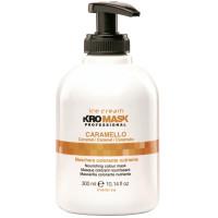 Kromask Color Mask Caramel 300 ml
