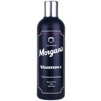 Morgan's Men's Shampoo 250 ml