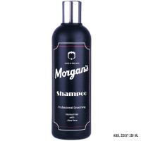 Morgan's Men's Shampoo 1000 ml