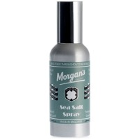Morgan's Sea Salt Spray 100 ml