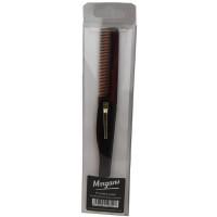 Morgan's Foldable Moustache Comb (Large)
