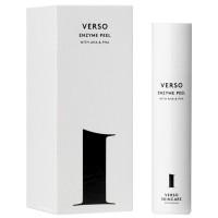 Verso Enzyme Peel 50 ml