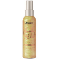 Indola Blonde Addict Gold Shimmer Spray 150 ml