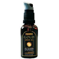 African Gold Öl-Elixier 30 ml