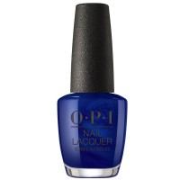 OPI Grease Collection Chills Are Multiplying! 15 ml