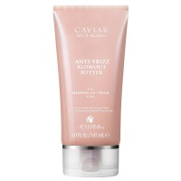 Alterna Caviar Anti-Frizz Blowout Butter 150 ml
