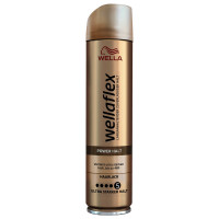 Wella Wellaflex Power Halt Ultra Stark Haarlack 250 ml