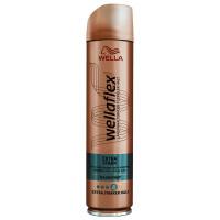 Wella Wellaflex Volumen Haarspray extra stark 250 ml