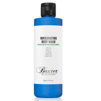 Baxter of California Body Wash Lime 236 ml