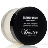 Baxter of California Cream Pomade 60 ml