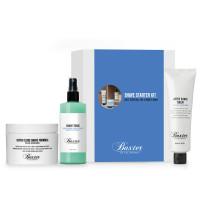 Baxter of California Shave Starter Kit