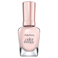 Sally Hansen Color Therapy Nagellack 230 Sheer Nirvana