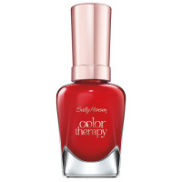 Sally Hansen Color Therapy Nagellack 350 Haute Springs