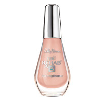 Sally Hansen Color Therapy Nail Rehab Pflegemaske 13,3 ml