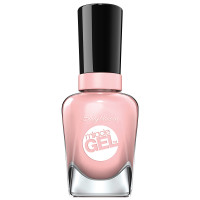 Sally Hansen Miracle Gel 238 Regal Rosé 14,7 ml
