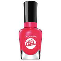 Sally Hansen Miracle Gel 220 Pink Tank 14,7 ml