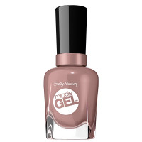 Sally Hansen Miracle Gel 494 Love Me Lilac 14,7 ml