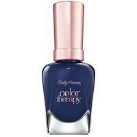Sally Hansen Color Therapy Nagellack 420 Good as Blue 14,7 ml