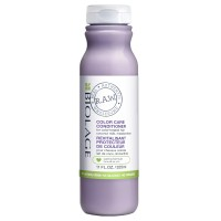 Biolage R.A.W. Color Care Conditioner 325 ml