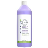 Biolage R.A.W. Color Care Shampoo  1000 ml