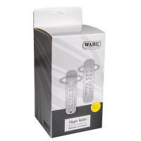Wahl Clip Holder