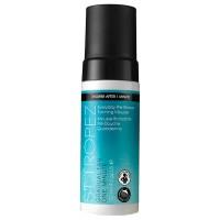 ST. TROPEZ Gradual Tan One Minute Pre-shower Tanning Mousse 120 ml