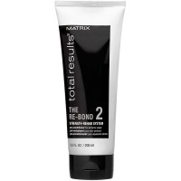 Matrix Total Results Re-Bond Pre-Conditioner 200 ml