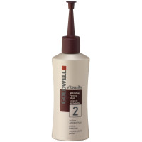 Goldwell Vitensity Well-Lotion 2 80 ml