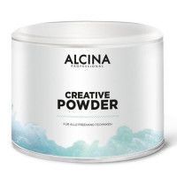 Alcina Creative Powder 200 g