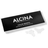 Alcina Wimpernblättchen 96 Stk.
