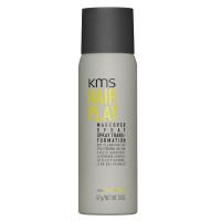 KMS HAIRPLAY Makeover Spray 75 ml