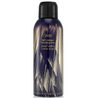 Oribe Soft Lacquer Heat Styling Spray 200 ml