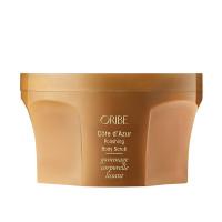 Oribe Cote d'Azur Polishing Body Scrub 196 ml